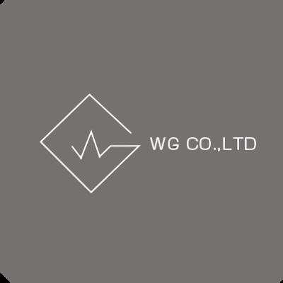 WG CO.,LTD